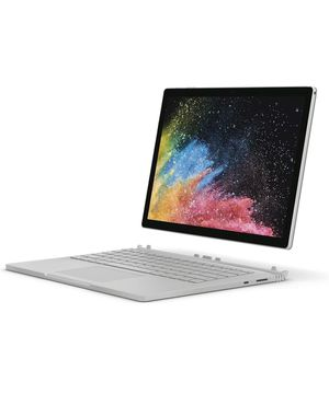 Brand new Microsoft Surface book one i5/8g/128g SSD for Sale in Irvine, CA