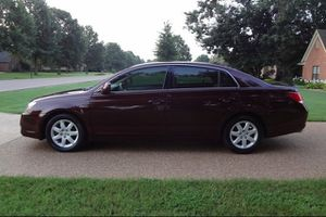 🔥$1400 For Sale 2007 Toyota Avalon!CLEAN TITLE🔥 for Sale in Birmingham, AL