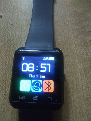 Apple watch for Sale in Grove, OK