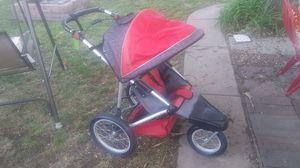 Schwinn jogging stroller for Sale in Wichita, KS