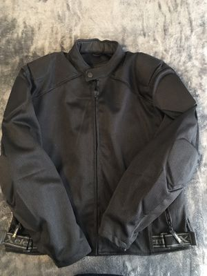 X element Motorcycle Riding Jacket for Sale in Windermere, FL