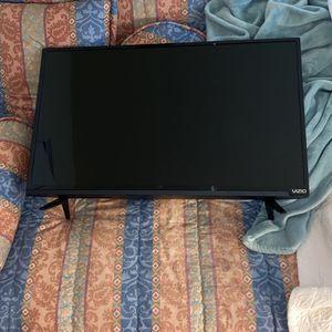 Vizio TV for Sale in San Diego, CA