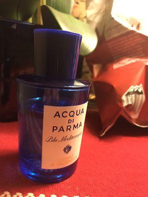 Acqua Di Parma Perfume for Sale in Riverside, CA