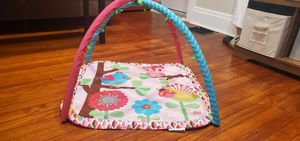 Baby floor play mat for Sale in Swatara, PA