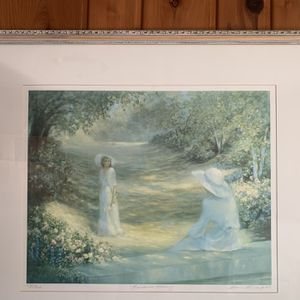 Large Picture for Sale in Santee, CA