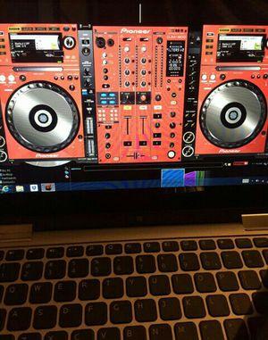 Virtual DJ Pro 7 | Full | Windows & Mac for Sale in Fontana, CA