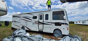 Thor,Windsport, Ford TritonV10 for Sale in Lakeland, FL