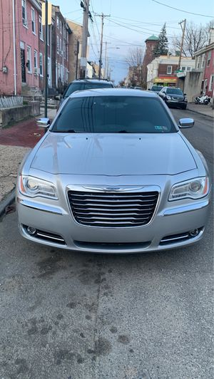 2011 Chrysler 300 for Sale in Philadelphia, PA