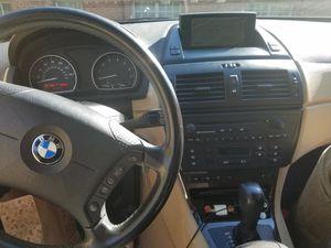 BMW X3 for Sale in Washington, DC