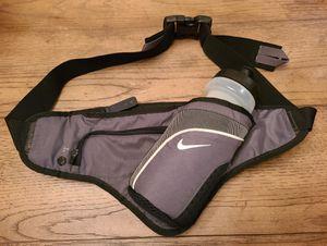 New Nike Hydration Water Bottle Belt for Sale in Lake Stevens, WA