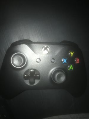 Xbox controller for Sale in Chicago, IL