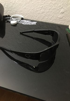 EvoShield Sunglasses for Sale in Phoenix, AZ