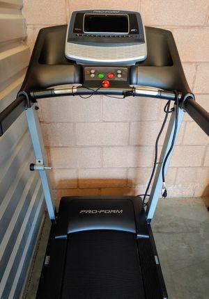 FREE DELIVERY 💥 ProForm City T7 Treadmill Treadmills ✅ WARRANTY ➡ ProForm RETAIL $1000 🚫 for Sale in Las Vegas, NV