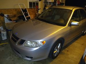 Saab 92x for Sale in Lawrenceville, GA