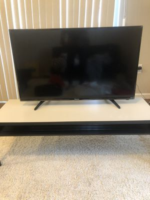 Screen for Sale in Kent, OH