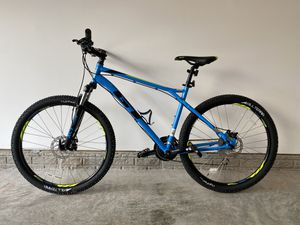 GT Men's Aggressor Pro Mountain Bike for Sale in Ashburn, VA