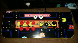 2 player arcade stick for Sale in Hazelwood, MO