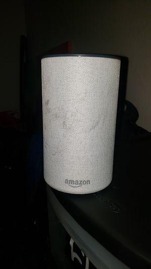 Amazon Echo Plus for Sale in Phoenix, AZ