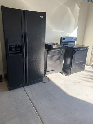 kenmore for Sale in Phoenix, AZ
