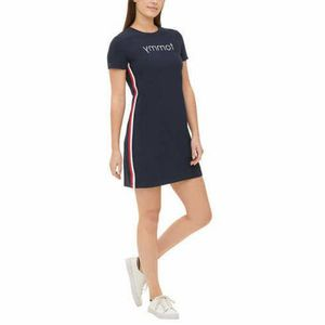 Tommy Hilfiger Woman T-Shirt Dress for Sale in Los Angeles, CA