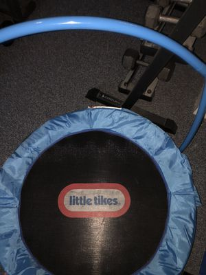 Kids Trampoline for Sale in Pittsburgh, PA