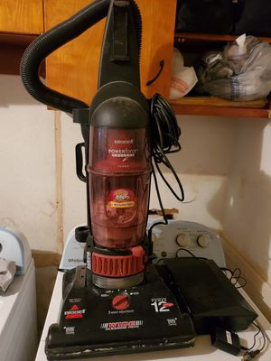 Vacuum for Sale in San Antonio, TX