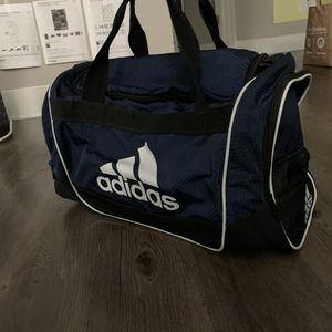 Addia's Gym Fitness Bag for Sale in Austin, TX