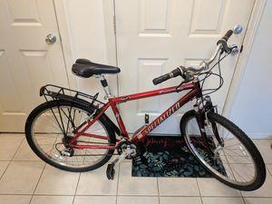 Women's Specialized Bike for Sale in Seattle, WA
