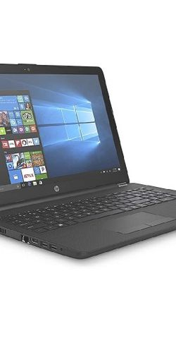 GREAT HP FULLY TOUCHSCREEN LAPTOP COMPUTER for Sale in Redlands,  CA
