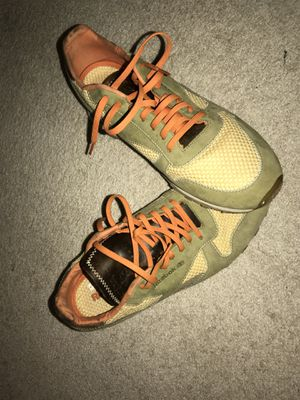 Reebok classics men's size 11.5 for Sale in Cleveland, OH
