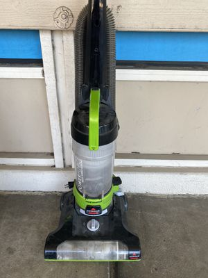 Vacuum for Sale in Santa Maria, CA
