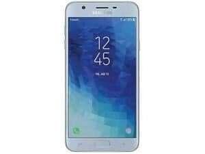 Samsung Galaxy j7 star for Sale in Sunbury, PA