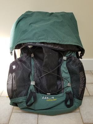 ÜLA Catalyst Backpack for Sale in Portland, OR