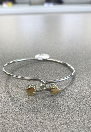 Tiffany & co. Bracelet fcp2224 for Sale in Houston, TX