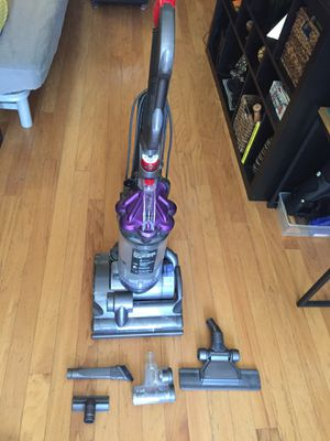 Dyson DC28 Animal Upright Vacuum for Sale in San Diego, CA