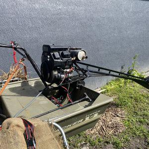 Mud Motor for Sale in St. Cloud, FL