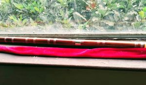 Professional Chinese Bamboo flute for Sale in Madera, CA