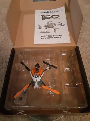 Helimax SG1 Drone for Sale in Scottsdale, AZ