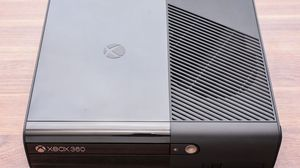 Xbox 360 e for Sale in Fort Washington, MD