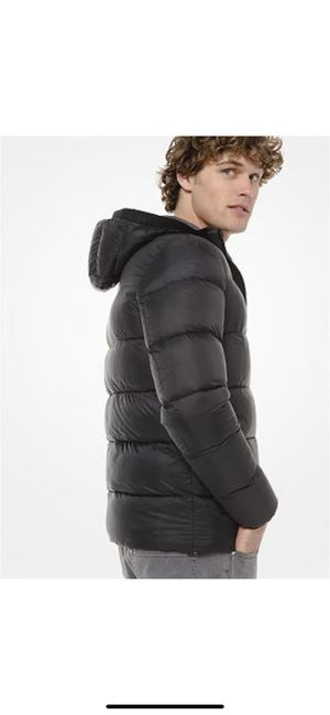 Michael Kors Puffer Jacket for Sale in Redwood City, CA
