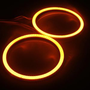 LED Halo ring headlights fog lights 20$ for Sale in Stockton, CA