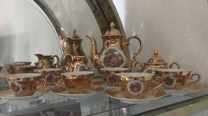 Antique 1800 JKW Karisbad Germany for Sale in Boulder City, NV