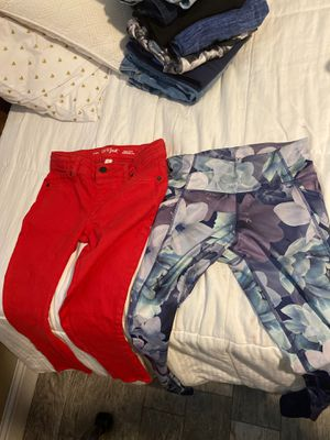 Girls clothes for Sale in Clovis, CA