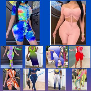 Women clothes for Sale in Jacksonville, FL