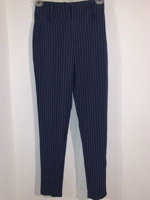 Dress Pants for Sale in Bayonne, NJ