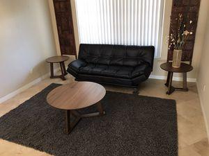 Beautiful brand new 4pc livingroom set for Sale in Oceanside, CA