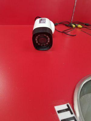 Lorex 1080p HD 8 pice for Sale in Riverside, CA