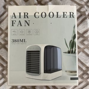 Mini Air Cooler for Sale in Tacoma, WA