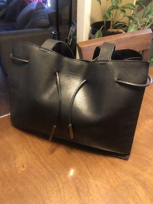 Gucci handbag black for Sale in Bell, CA