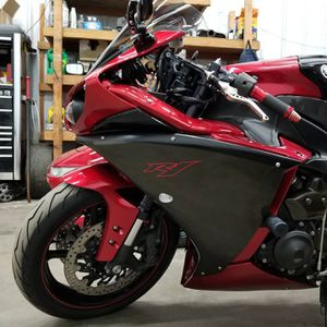 2011 yamaha R1 for Sale in Meriden, CT